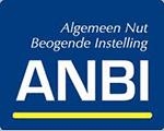 anbi status