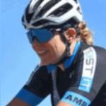 Annemarie Pieterse
