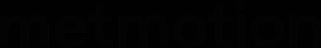 metmotion logo
