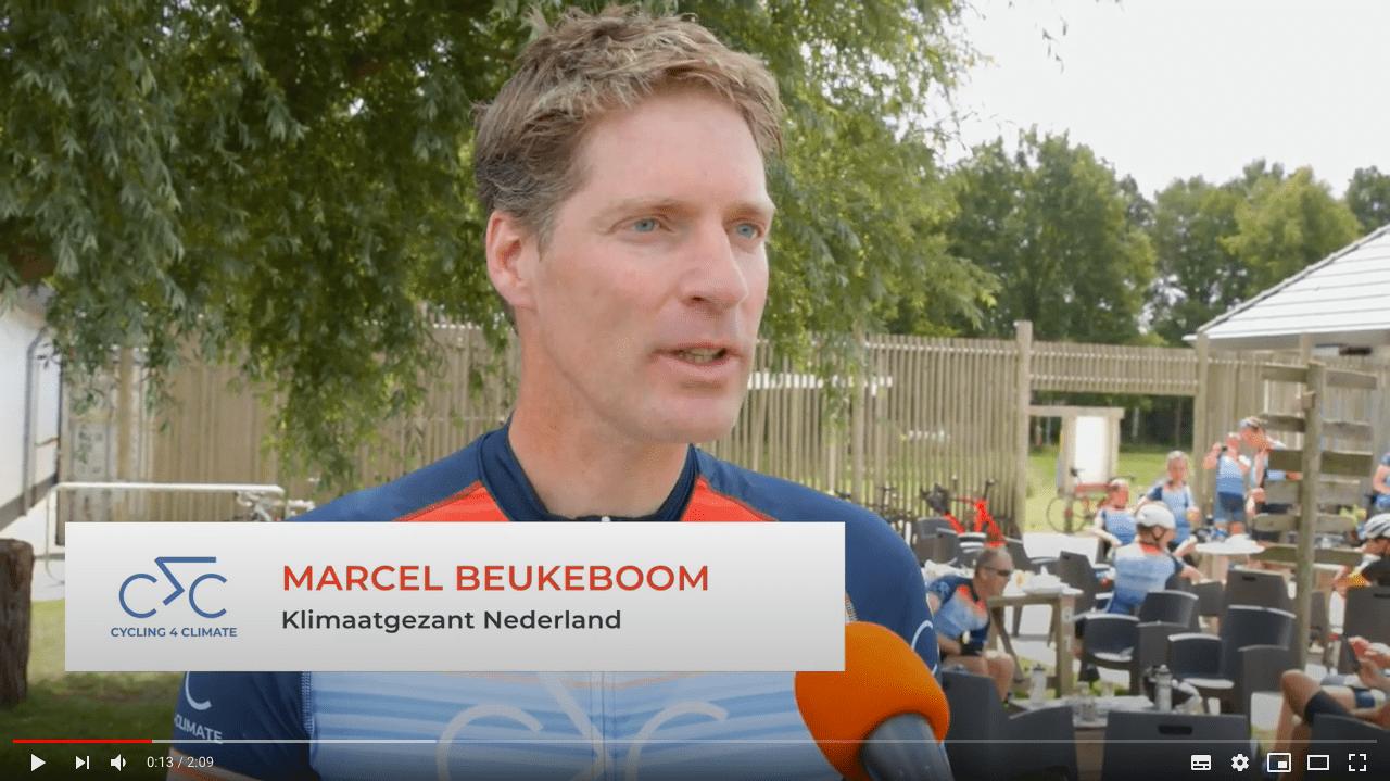 Marcel Beukeboom