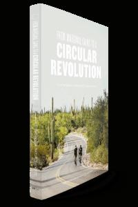 Circular Revolution