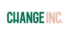ChangeInc