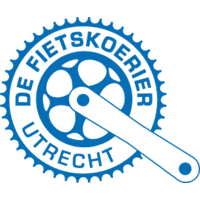Utrechtse Fietskoeriers