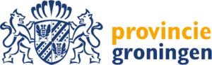 provincie-groningen-logo