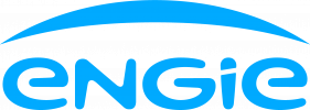 ENGIE_logotype_solid_BLUE_RGB v2