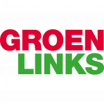 GROENLINKS-LOGO-COMPACT-SQUARE-RGB