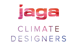 Jaga_ClimateDesigners_WIT 500x500px