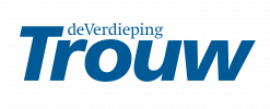 Logo-Trouw-RGB-png