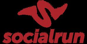 Socialrunlogo_transparant-1