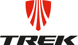 Trek_Bicycle_Corporation_logo