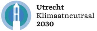 Utrecht Klimaat Neutraal