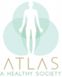 atlas-health-clinic