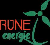 logo rijne energie