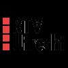 logo-rtv-utrecht-png