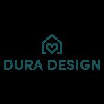 logo's-dura-design-11