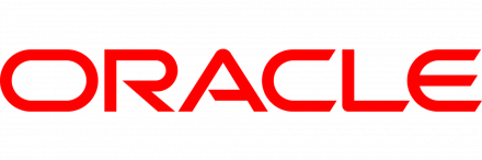 oracle-logo-groot